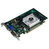 Car VGA GeForce 7300GT 256MB DDR3 TD PCI-E