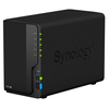 Synology  DiskStation DS220+ (2GB)