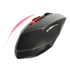 Mouse laser Gigabyte GM-M8600 Aivia Wired+Wireless Macro Gaming