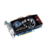 Placă video Gigabyte HD6770 OC 1TB DDR5 PCIe