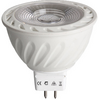 global-mr165w-led-lampa-mr16-346-lm-3-000k-5w-meleg-feher_ffc81cf9.png