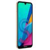 Honor 8S 2GB/32GB Dual SIM pametni telefon, Gold (Android)