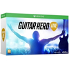 Игра Guitar Hero LIVE Xbox One