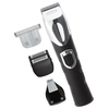 Wahl 9854-616 ALL-IN-ONE Lithium Ion trimmer - [Bontott]