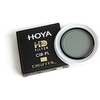 Hoya Filter Pol Circular HD, 62mm