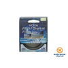 Hoya PRO1 Digital 55 mm UV filter