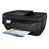 Принтер HP DeskJet Ink Advantage 3835, ADF
