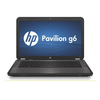HP Pavilion g6-1119sh QC714EA notebook