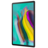 Samsung Galaxy Tab S5e (SM-T725) WiFi + LTE 64GB tablet, Silver (Android)
