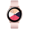 Samsung Galaxy Watch Sport okosóra, Rose Gold