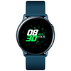 Samsung Galaxy Watch Active smart hodinky, Sea green