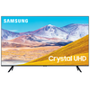 Samsung UE55TU8002 Crystal UHD SMART LED Televizor