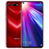 Honor View 20 8GB/256GB Dual SIM pametni telefon, Fantom crvena (Android)