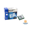 Intel Celeron 2.50 GHz Socket478 BOX processzor