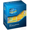 Procesor Intel Core i3-2120 3,30GHz s1155