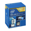 Intel Core i3-4160 3,6GHz box procesor
