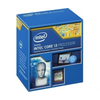 Процесор Intel Core i3-4170 - 3,70GHz LGA1150 BOX