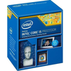 Intel Core i5-4690 3,5Ghz s1150 BOX procesor