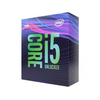 Intel Core i5-9600K (3700Mhz 9MBL3 Cache 14nm 95W skt1151 Coffee Lake) BOX NEW Processzor