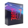 Intel Core i7-9700K (3600Mhz 12MBL3 Cache 14nm 95W skt1151 Coffee Lake) BOX NEW Processzor