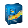Intel s1155 Core i7-2700K 3,50GHz 8MB BOX procesor