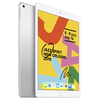 Apple iPad 7 (2019) 10.2 Wi-Fi 128GB, ezüst (mw782hc/a)