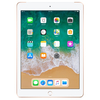 Apple iPad 6 9.7 Wi-Fi + Cellular 128GB, arany (mrm22hc/a)