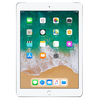 Apple iPad 6 9.7 Wi-Fi + Cellular 32GB, ezüst (mr6p2hc/a)