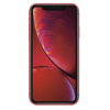 Apple iPhone XR 128GB okostelefon, piros