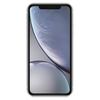 Apple iPhone XR 64GB pametni telefon, white
