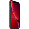 Apple iPhone XR 64GB pametni telefon (mh6p3gh/a), crveni