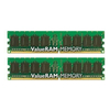 Kingston 2GB 800MHz DDR2 (KVR800D2N6K2/2G) pamäť