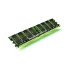RAM Kingston 2GB KVR400D2S4R3/2G