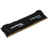 Памет Kingston 4GB 2666MHz DDR4 HyperX Savage XMP (HX426C13SB/4) черна