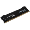 RAM памет Kingston 4GB 2800MHz DDR4 HyperX Savage XMP (HX428C14SB/4)