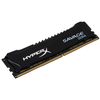 Памет Kingston 8GB 2133MHz DDR4 HyperX Savage XMP (HX421C13SB/8)