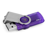 Kingston DataTraveler DT101 G2 32GB flash disk