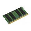 Kingston 1GB DDR2-667 memorija modul
