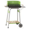 Landmann Feelgood grill kolica (31429)