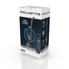 Rowenta RH6756WO Dual Force 2in1 Staubsauger