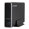 "Carcasă HDD LC Power LC-35USB3-II 3.5"" USB 3.0 SATA"