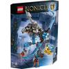 LEGO® Bionicle Skull Warrior 70791