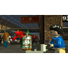 Игра за PC Lego Harry Potter 1-4 Ver.2 Cz