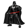 LEGO® Star Wars Darth Vader 75111