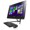 "Настолен компютър Lenovo IdeaCentre C40-30 21.5"" FullHD Non-Touch all in one (F0B400SEHV)"