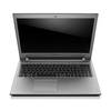 Лаптоп Lenovo Ideapad Z50-70 59-432116, Windows 8.1, сребрист
