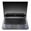 Lenovo Ideapad V370A - 59-312134 notebook