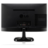 LG 24MT55 LED televizor - monitor