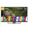 LG 32LF632V SMART LED Televizor