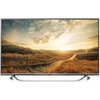 Телевизор UHD SMART LED, LG 49UF778V